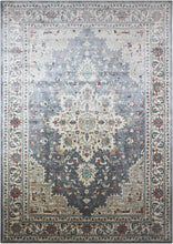 Load image into Gallery viewer, Alexandra 08133G11 Area Rug