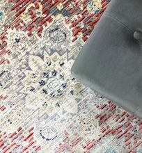 Load image into Gallery viewer, Alexandra 08133R10 Area Rug