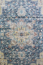 Load image into Gallery viewer, Alexandra 08133U10 Area Rug