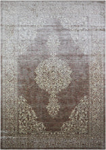 Load image into Gallery viewer, Aspendos 05643R10 Area Rug
