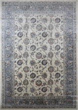 Load image into Gallery viewer, Aspendos 06606C10 Area Rug