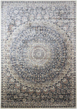 Load image into Gallery viewer, Aspendos-08090B10 Area Rug