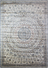 Load image into Gallery viewer, Aspendos 08090C10 Area Rug