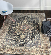 Load image into Gallery viewer, Aspendos 08133B10 Area Rug