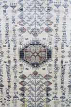 Load image into Gallery viewer, Aspendos 08134C10 Area Rug