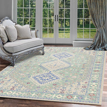 Load image into Gallery viewer, Alexandra 08132Y10 Area Rug