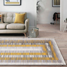 Load image into Gallery viewer, Sevilla 5377 Area Rug
