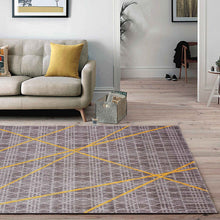 Load image into Gallery viewer, Sevilla 5382 Area Rug