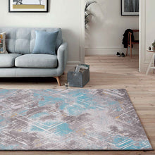 Load image into Gallery viewer, Sevilla 5386 Area Rug