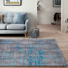 Load image into Gallery viewer, Sevilla 5387 Area Rug
