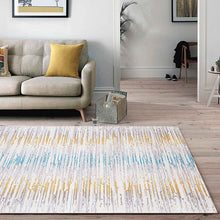 Load image into Gallery viewer, Sevilla 5391 Area Rug