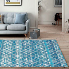 Load image into Gallery viewer, Sevilla 5392 Area Rug