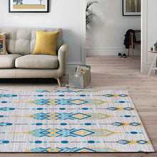 Load image into Gallery viewer, Sevilla 5395 Area Rug