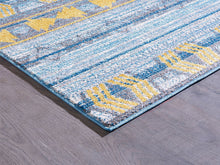 Load image into Gallery viewer, Sevilla 5397 Area Rug