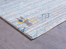 Load image into Gallery viewer, Sevilla 5406 Area Rug