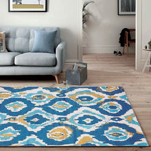 Load image into Gallery viewer, Sevilla 5408 Area Rug