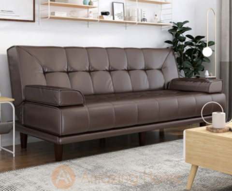 Sereno Sofa Bed Convertible Chair