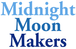 Midnight Moon Makers