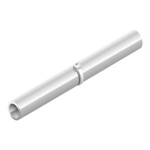 Aluminum Profile Connector
