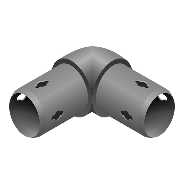 Elbow Connector