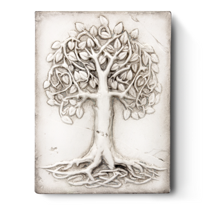 T406-Celtic Tree of Life