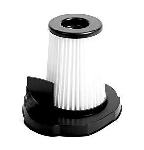 Duronic VC7 Spare Filter HEPAVC7 | 1x Replacement HEPA Filter for VC7 Vacuum ONLY