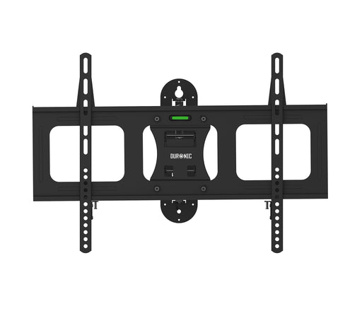 "Duronic TV Wall Mount Bracket TVB109M 32""-70"" Universal Bracket LCD 
