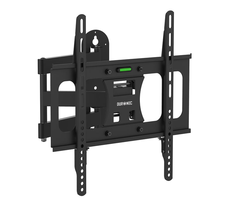 "Duronic TV Wall Mount Bracket TVB109S 23""-55"" Universal Bracket LCD 