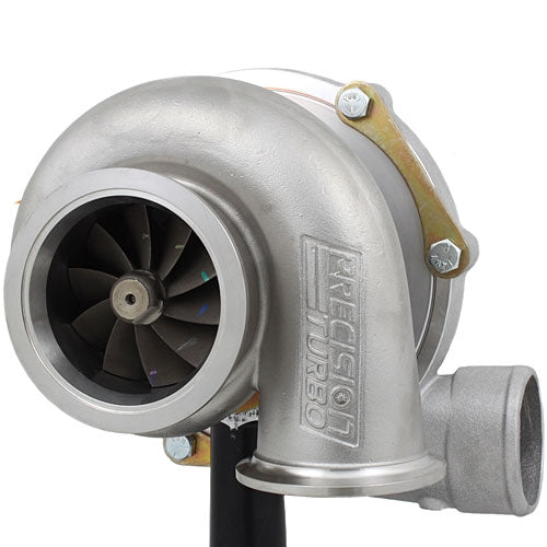 Precision Turbocharger GEN2 PT6466 CEA