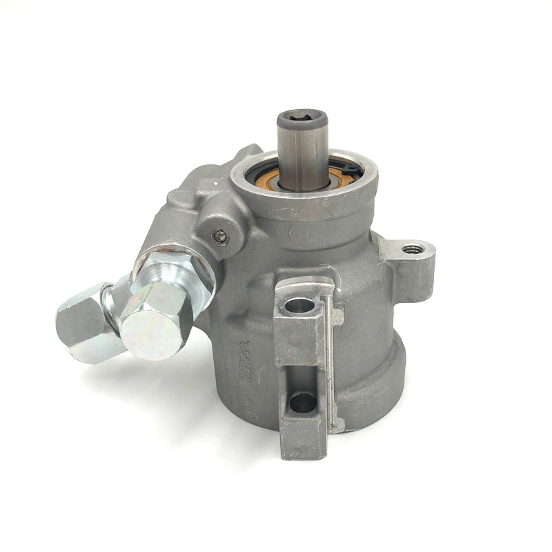 Howe Power Steering Pump #210