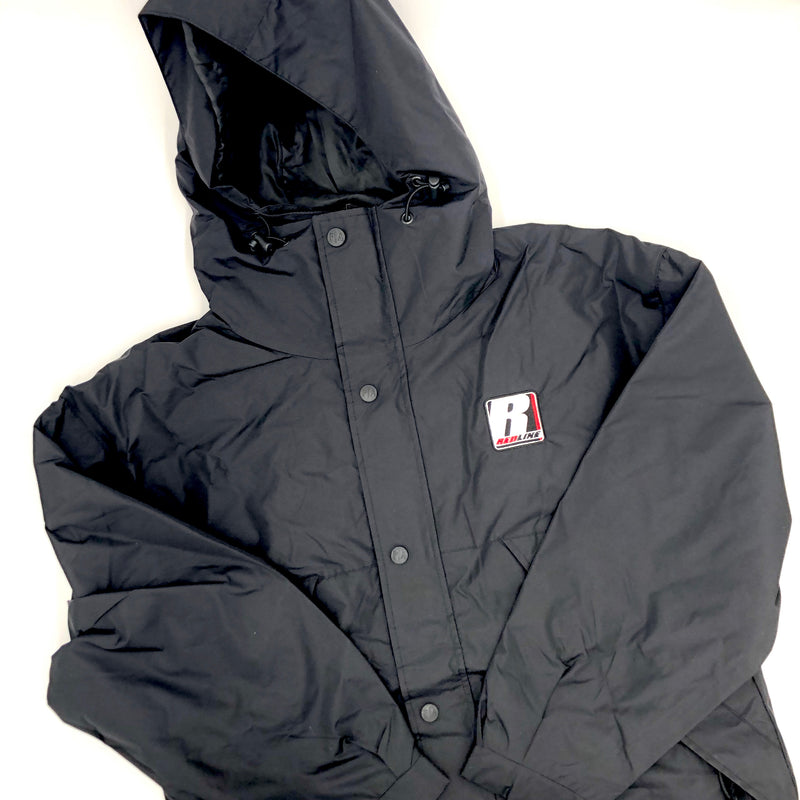 Redline Performance Heavy Duty 3 in 1 Jacket