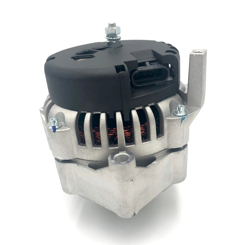 LS Alternator 180 Amp
