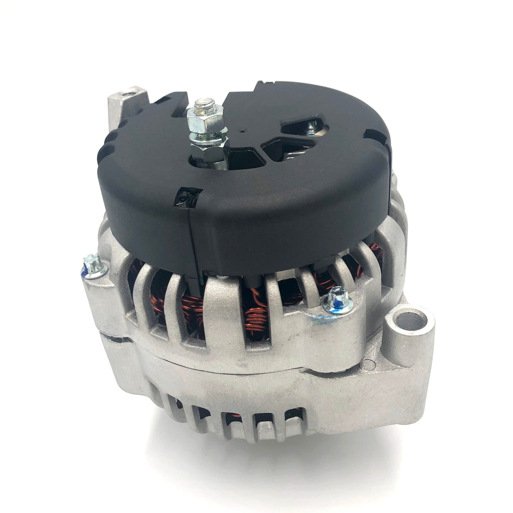 LS Alternator 105 Amp
