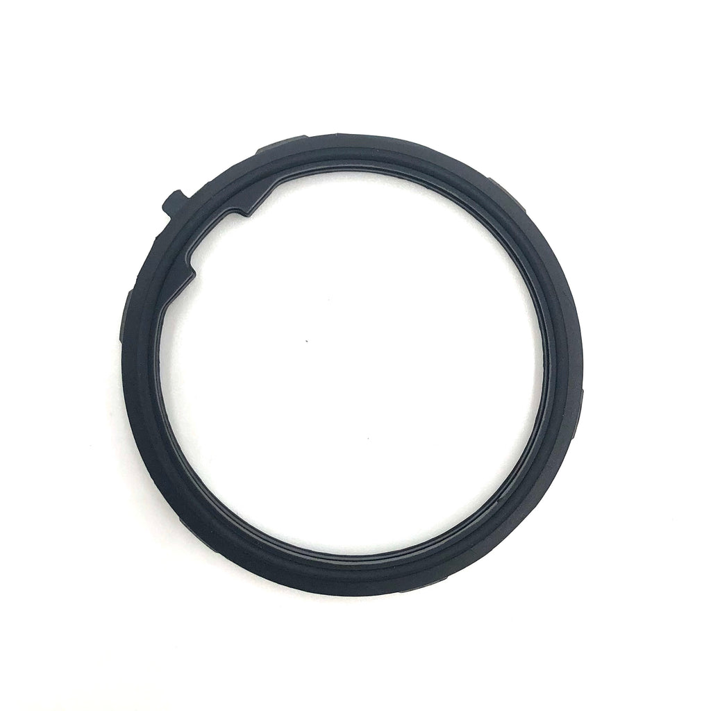 Thermostat O-ring