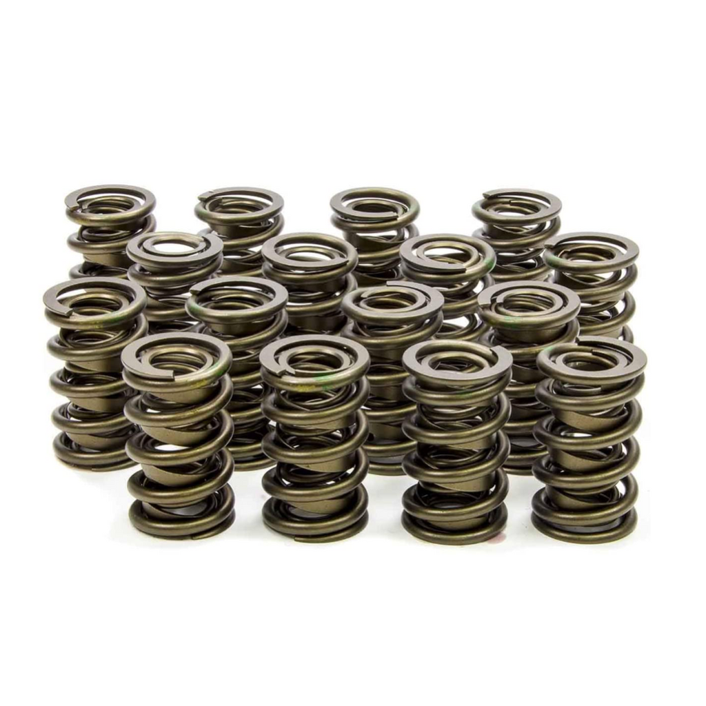 Isky RAD Racing Valve Springs 9975-RAD