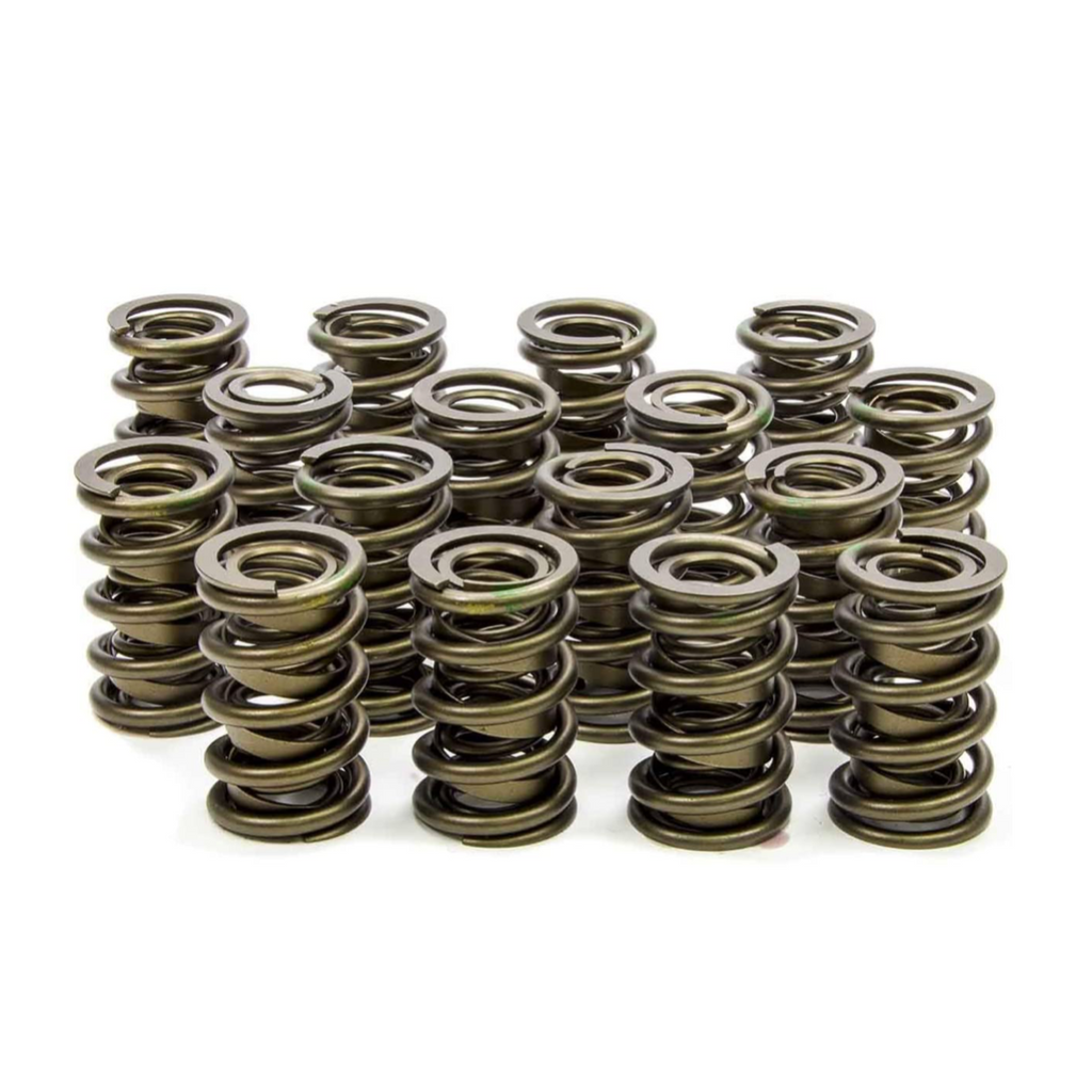 Isky RAD Racing Valve Springs 9965-RAD