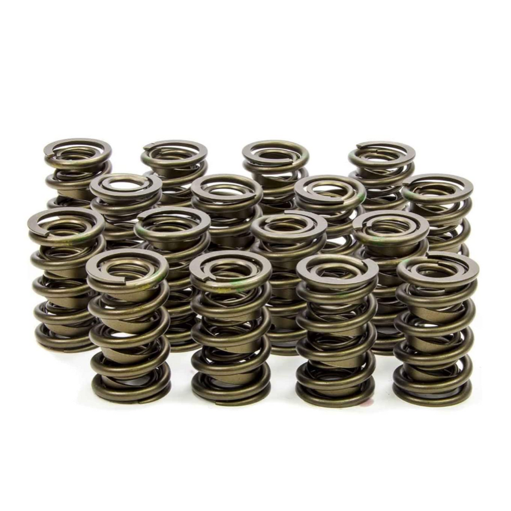 Isky RAD Racing Valve Springs 9985-RAD