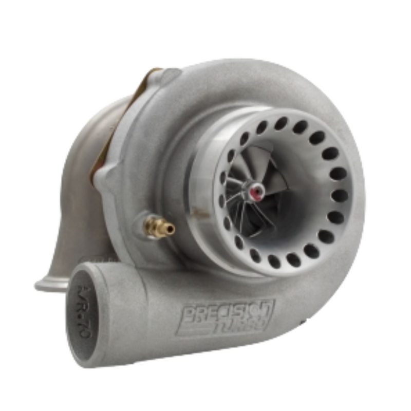 Precision Turbocharger GEN2 PT6062 CEA