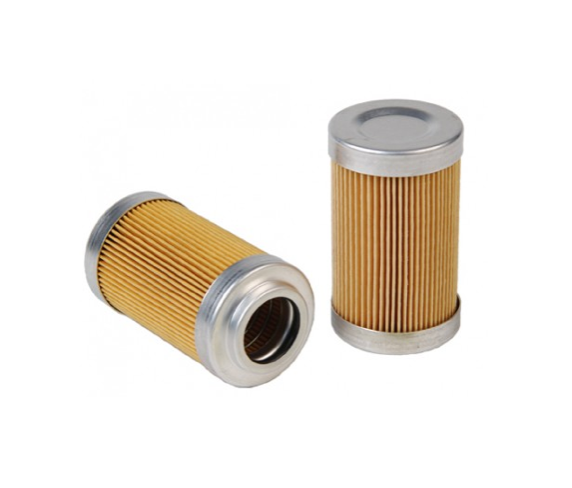 Aeromotive 10-M Fuel Filter Element