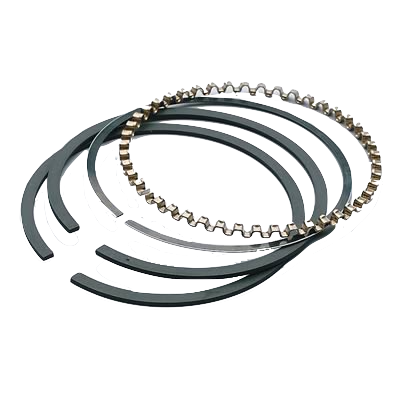 Manley Piston Rings 46360ST-8