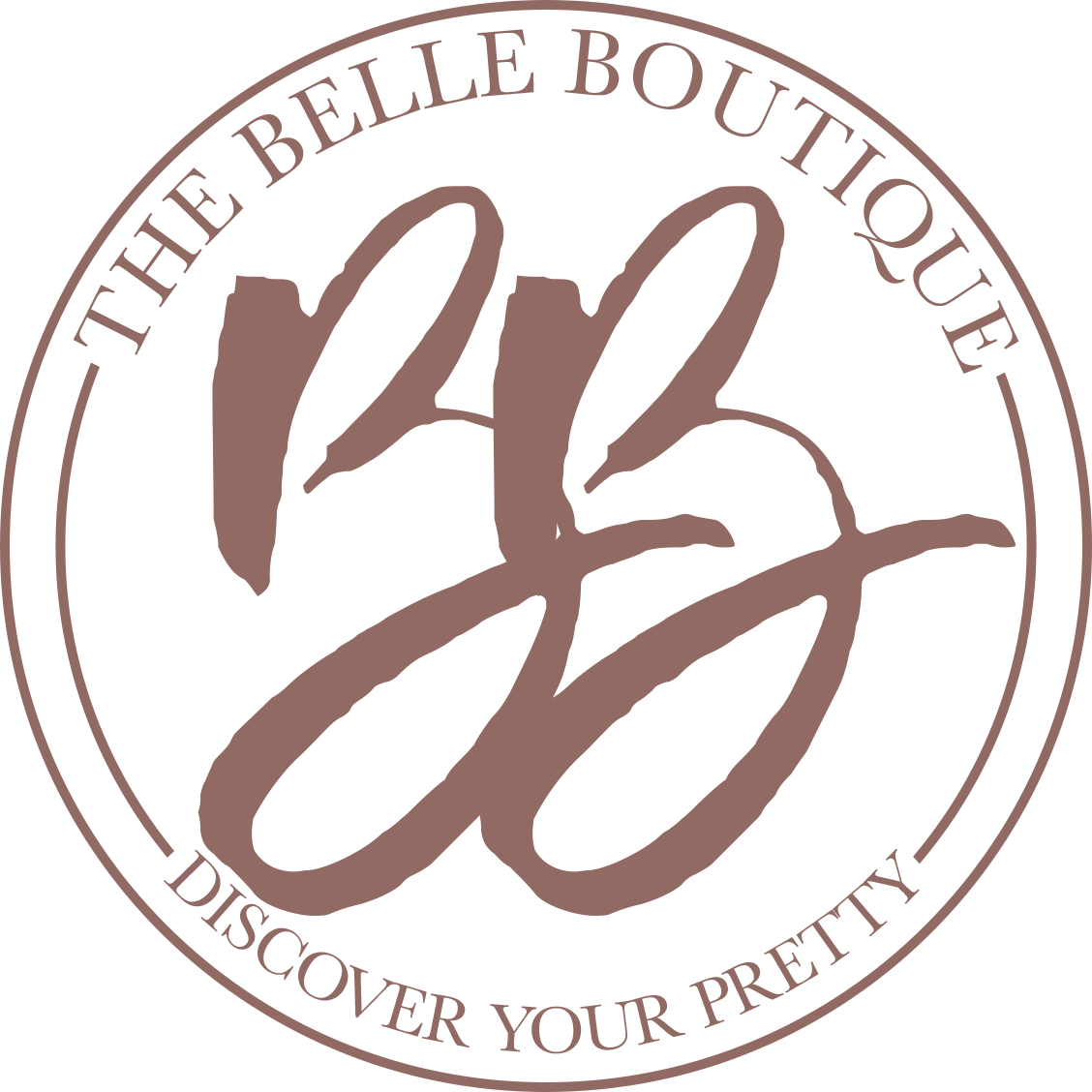 The Belle Boutique