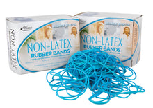 Load image into Gallery viewer, 42339 non latex elastic band