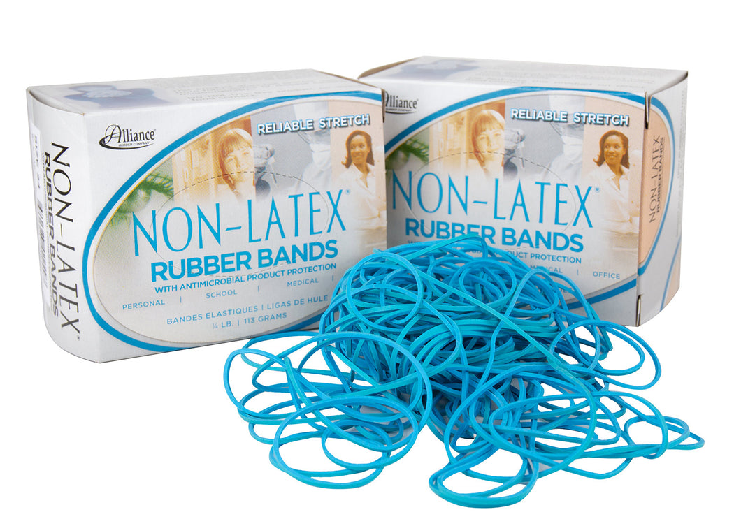 42339 non latex elastic band