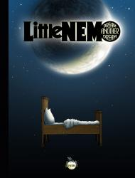 LITTLE NEMO DREAM ANOTHER DREAM (Texte en anglais)