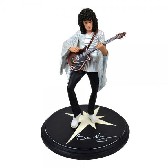 Rock Iconz - Brian May (Queen)