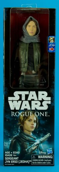 Star Wars Rogue One 12