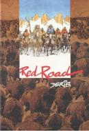 Red Road Tome 7 : Wakan