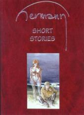 Short Stories ( intégrale : trilogie)