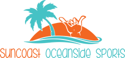 Suncoast Oceanside Sports