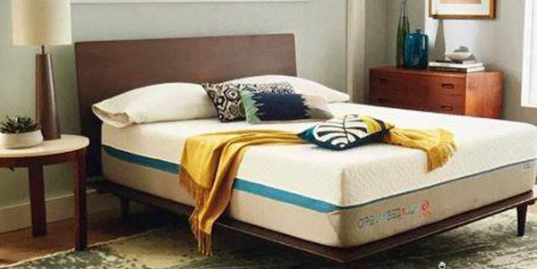 Dream Bed Lux™